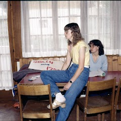 1982 Sommerlager - Sola82_031