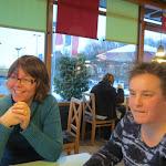 Wintersport Serfaus 2013