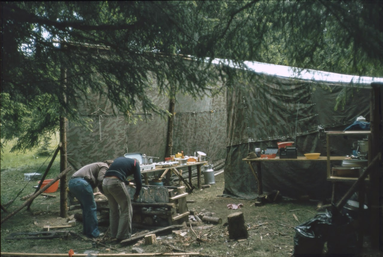 1980 Sommerlager - Sola80_112