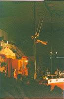 La famille Morallès 03 Jeune public 1998 Cossé
