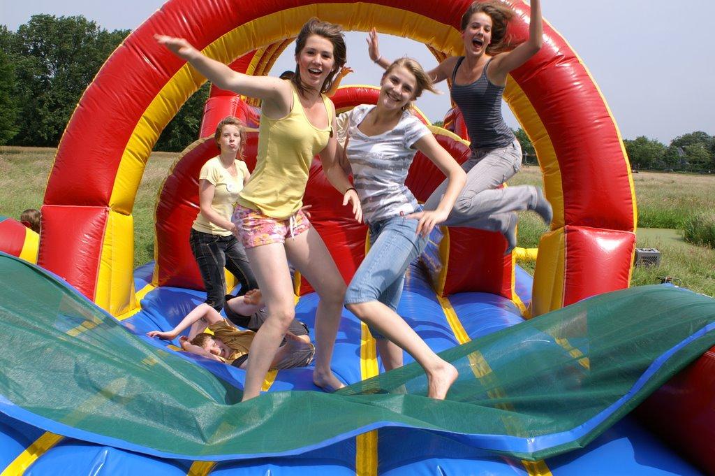 Kampeerweekend 2008 - PICT5077