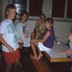 1990 Sommerlager - Sola90_160