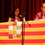 Ionquis dels diners. Urbanisme i corrupció al País Valencià