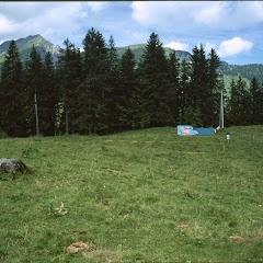 1997 Sommerlager - Sola97_034
