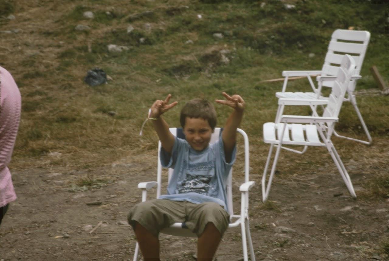 2001 Sommerlager - Sola01_169