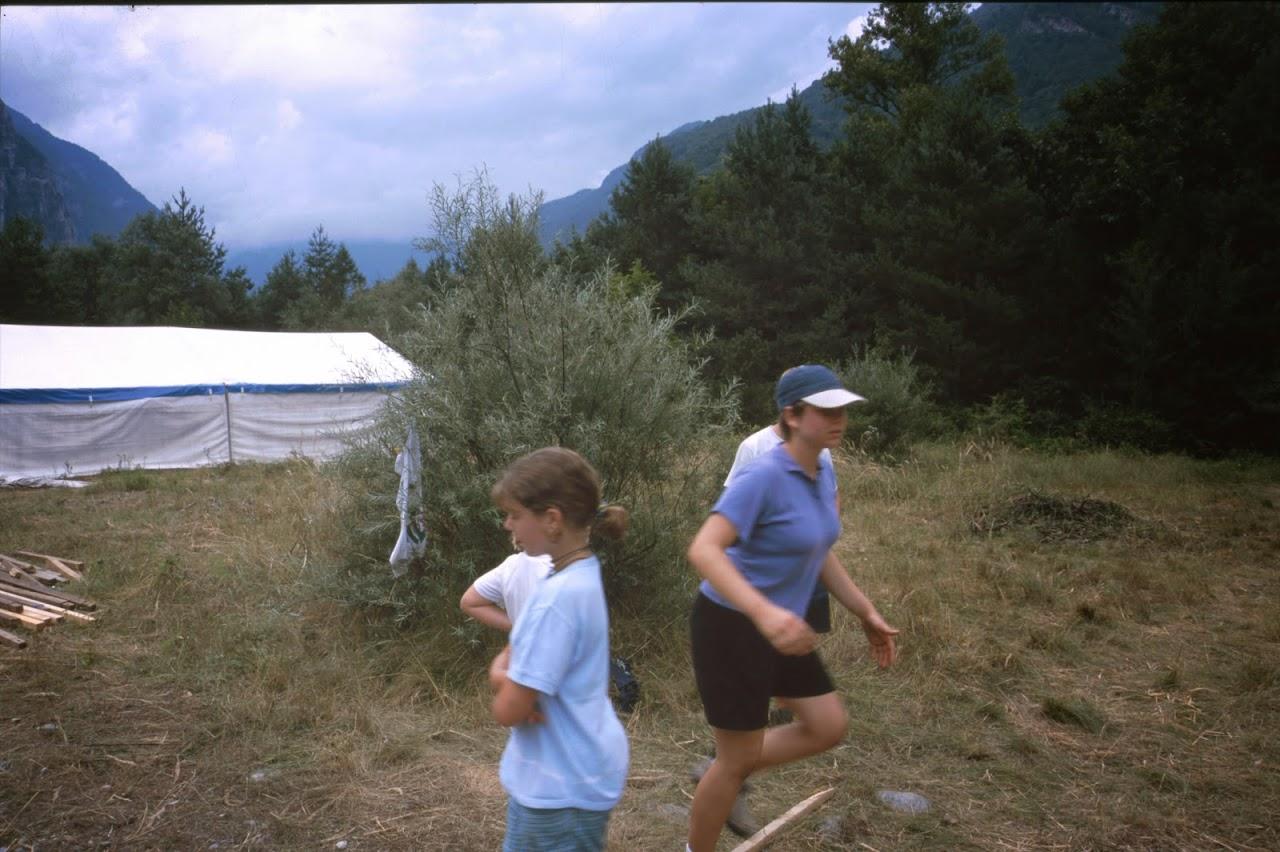 1999 Sommerlager - Sola99_204