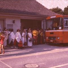 1984 Sommerlager - Sola84_349