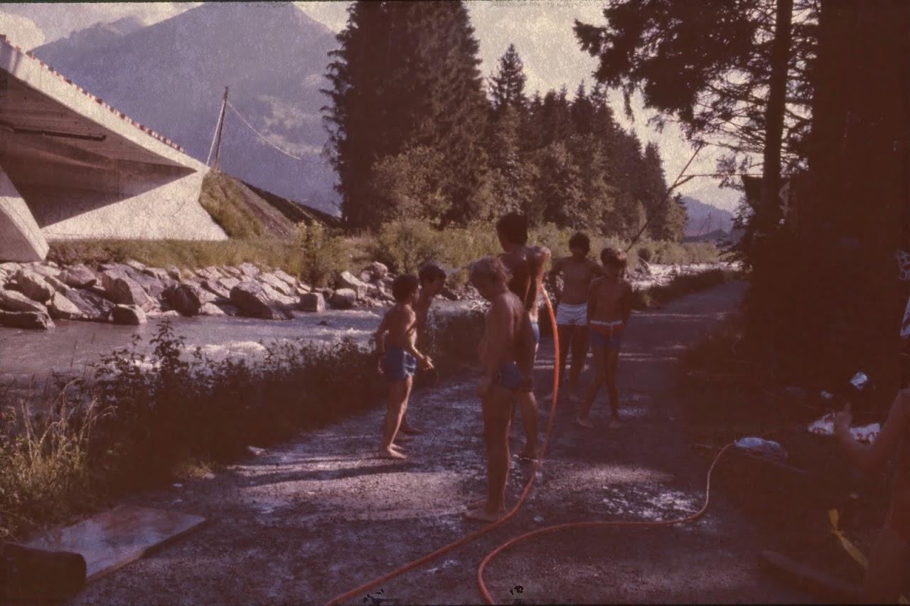 1984 Sommerlager - Sola84_328