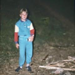 1986 Sommerlager JW - SolaJW86_029