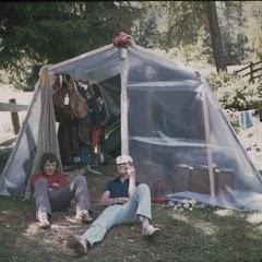1974 Sommerlager - Sola74_076