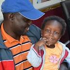 Journée_Réfugiés14.jpg