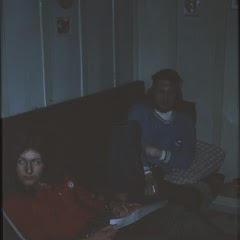 1972 Sommerlager - Sola72_125