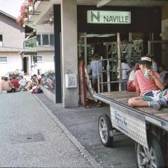 1994 Sommerlager - Sola94_122