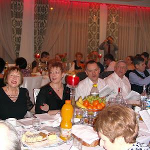 2014 rok - Kaszubski Bal Karnawałowy - Koło ZKP Gdynia Wielki Kack