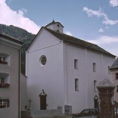 1995 Sommerlager - Sola95_023