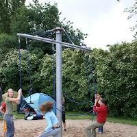 Kampeerweekend 2007 - PICT2859