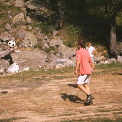 1995 Sommerlager - Sola95_149