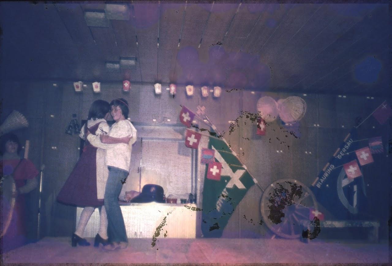 1975 Kluftfest und Elternabend - neu_038