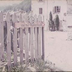 1974 Sommerlager - Sola73_035
