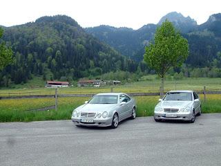 2010-05-22-deutsche-alpenstrasse-073 -