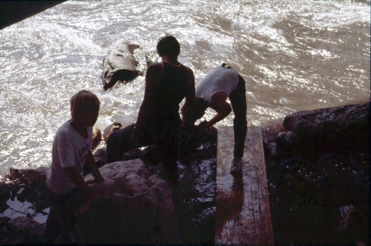 1984 Sommerlager - Sola84_142