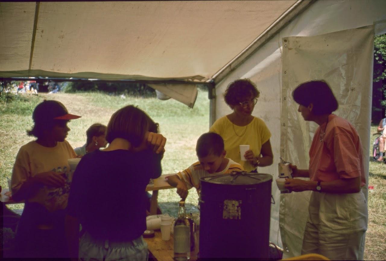 1994 Sommerlager - Sola94_069