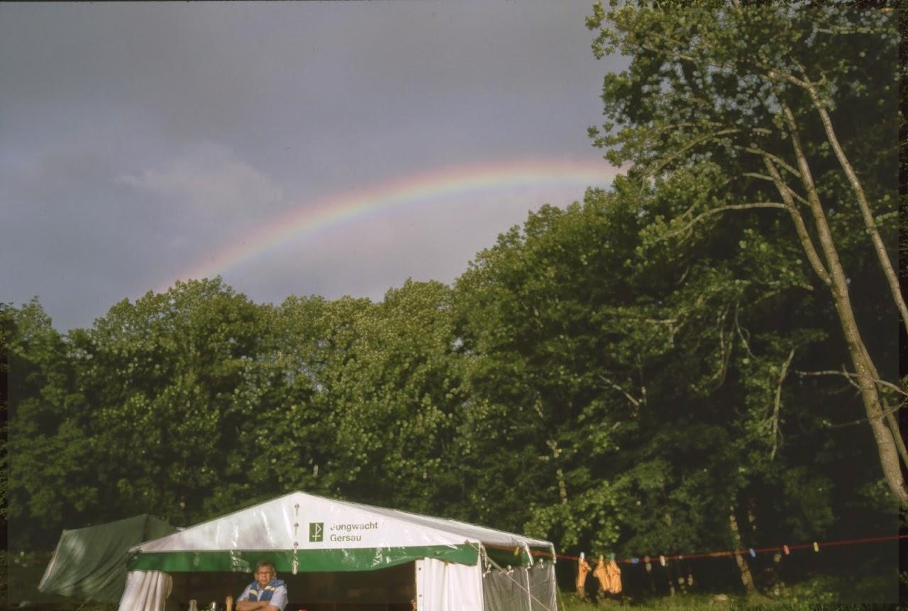 2001 Sommerlager - Sola01_208