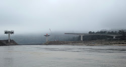 Most koji će biti završen sledeće godine