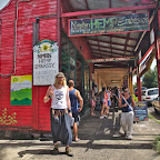 Hemp Embassy works on legalizing stuff in Nimbin, but local church is fighting against it