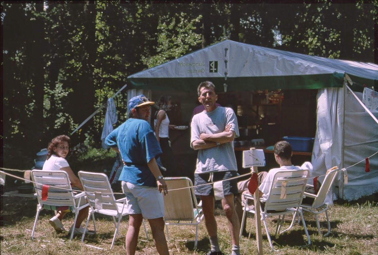 1999 Sommerlager - Sola99_158