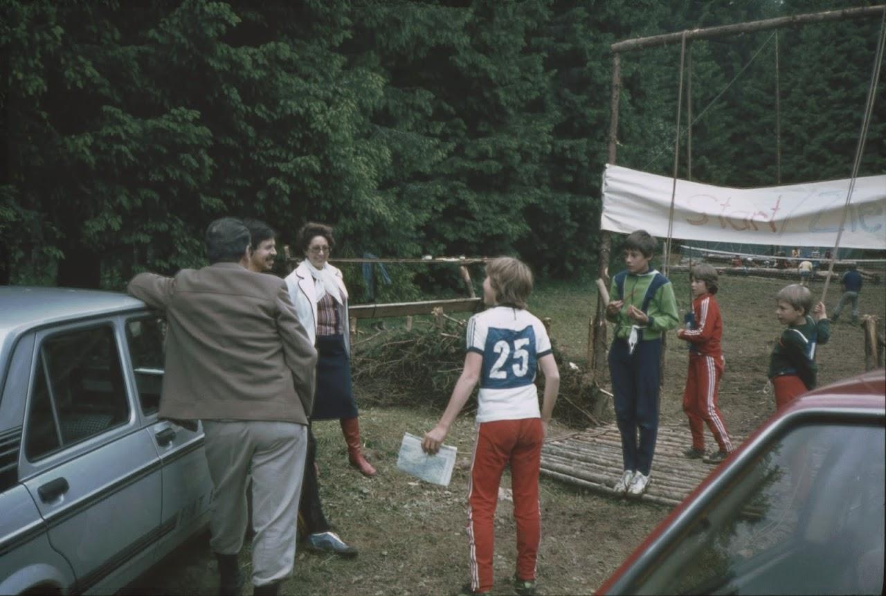 1980 Sommerlager - Sola80_050