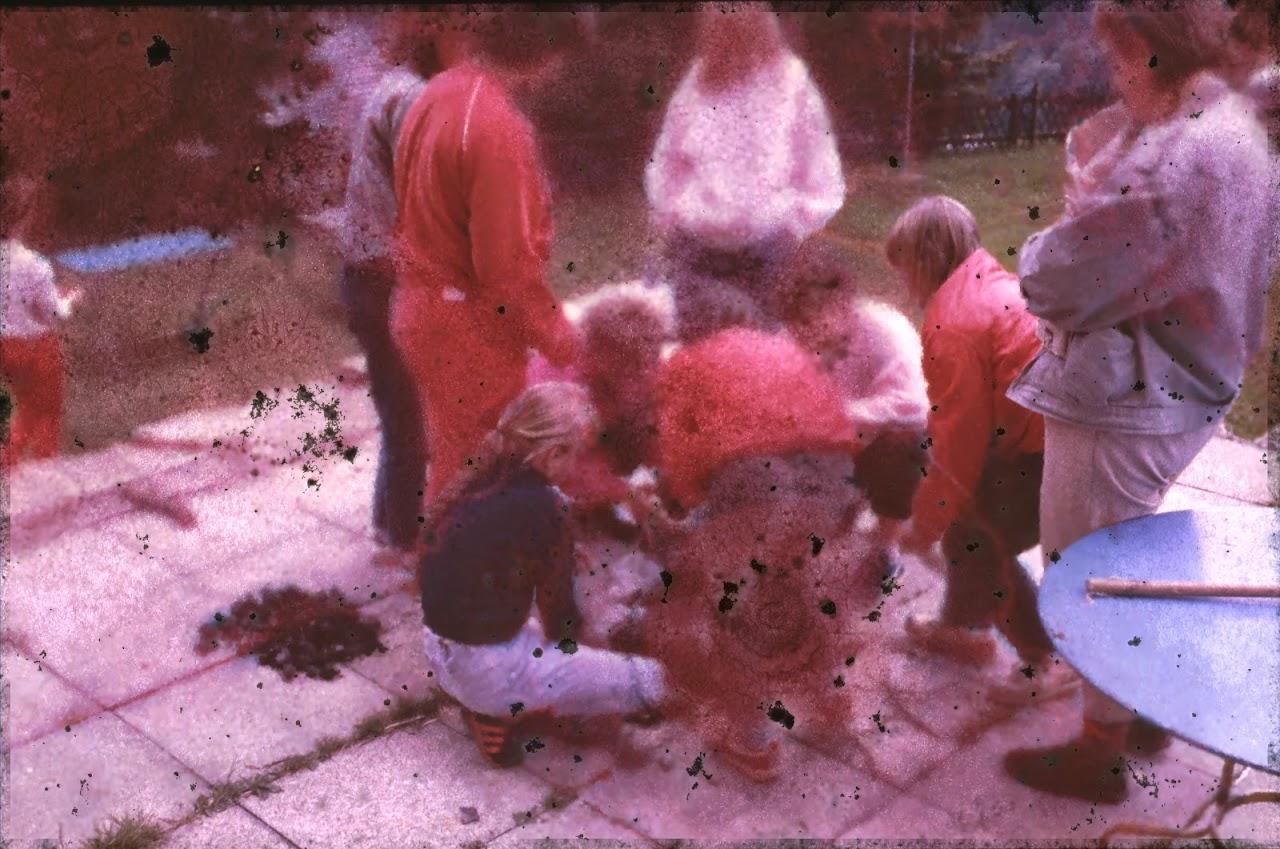 1985 Sommerlager - Sola85_277