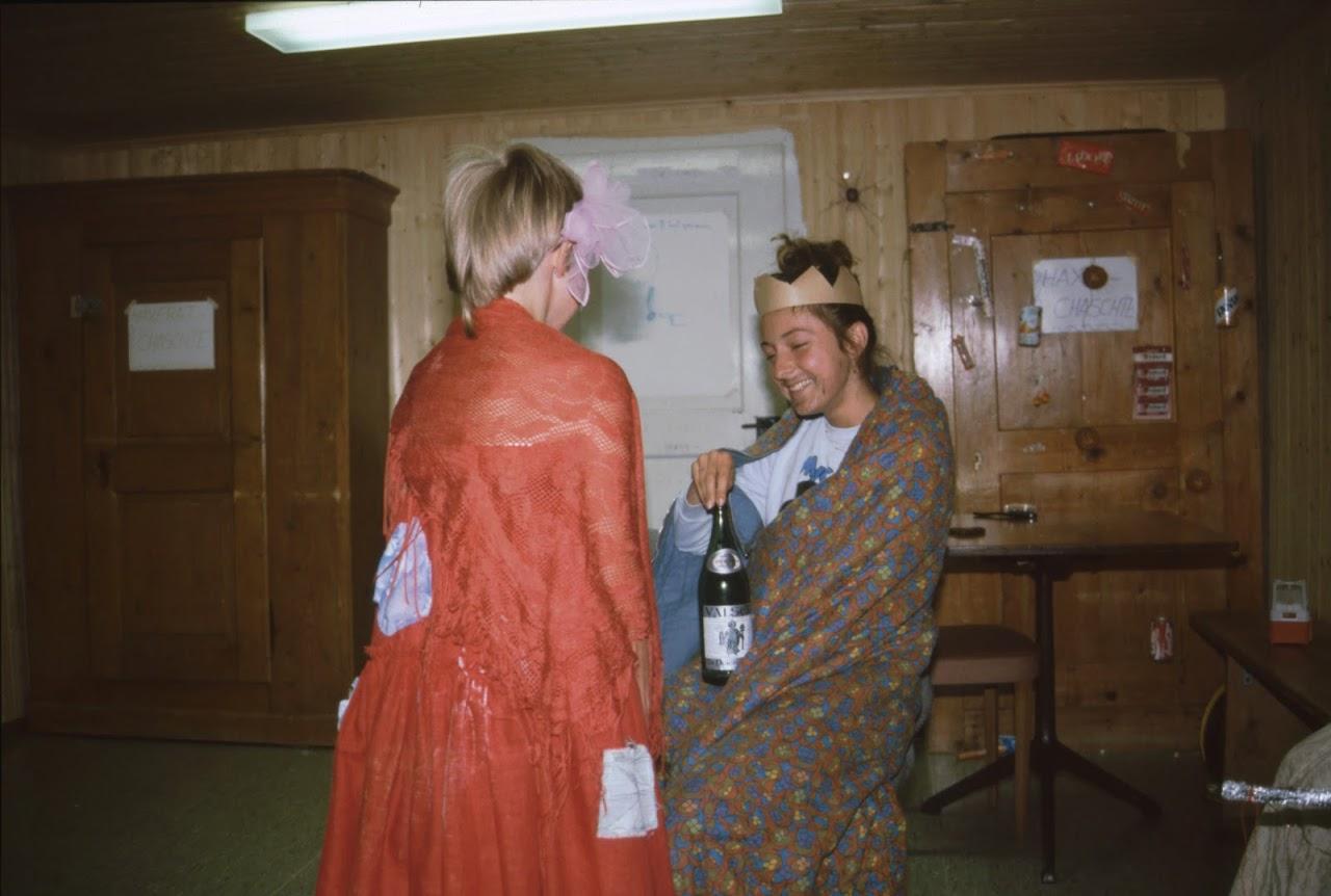1987 Sommerlager BR - SolaBR87_095