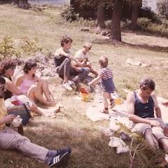 1986 Sommerlager BR - SolaBR86_102