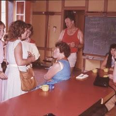 1986 Sommerlager BR - SolaBR86_094