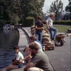 1984 Sommerlager - Sola84_111