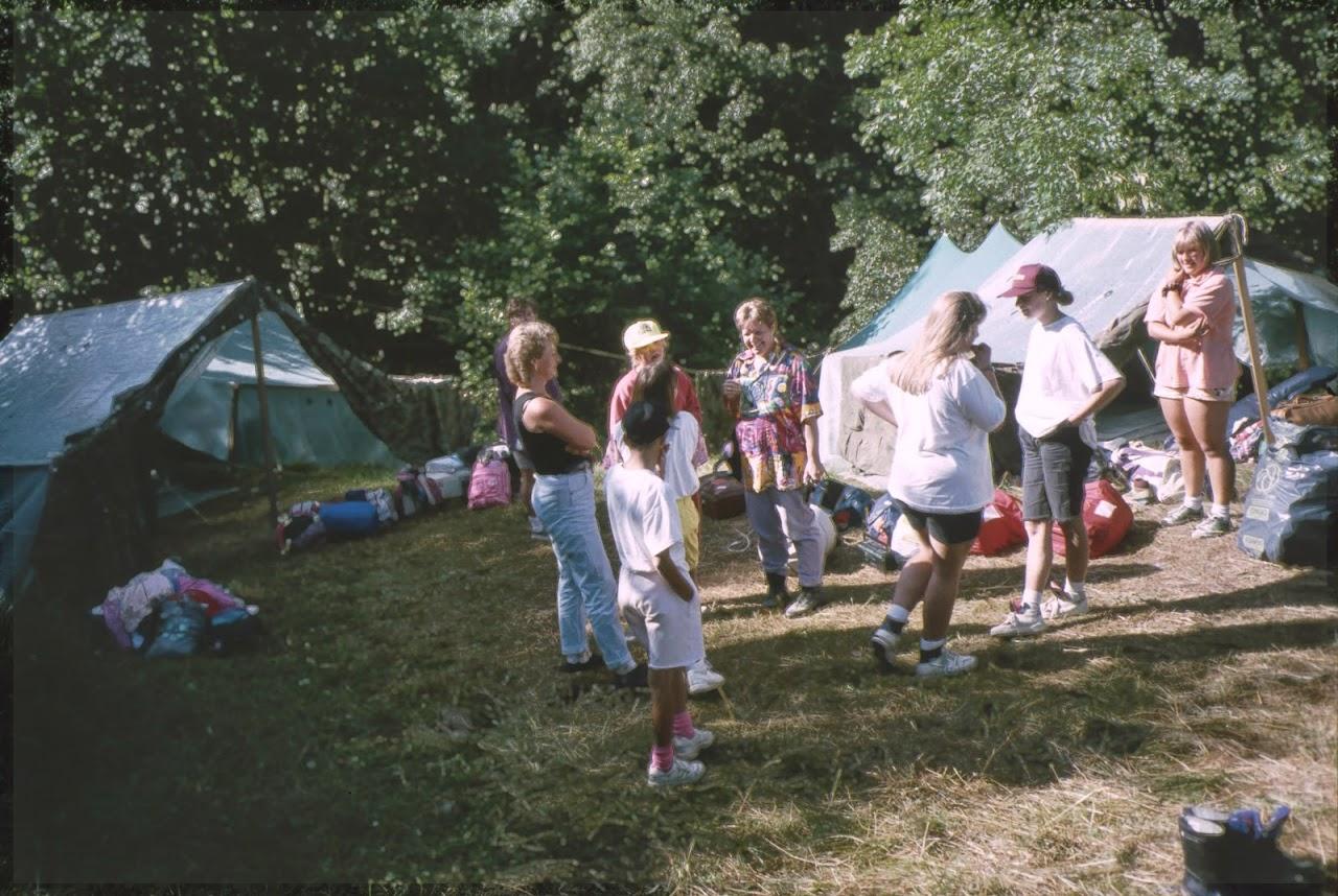 1993 Sommerlager - Sola93_020