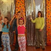 Speeltuinshow Maart 2006 - GSS_26