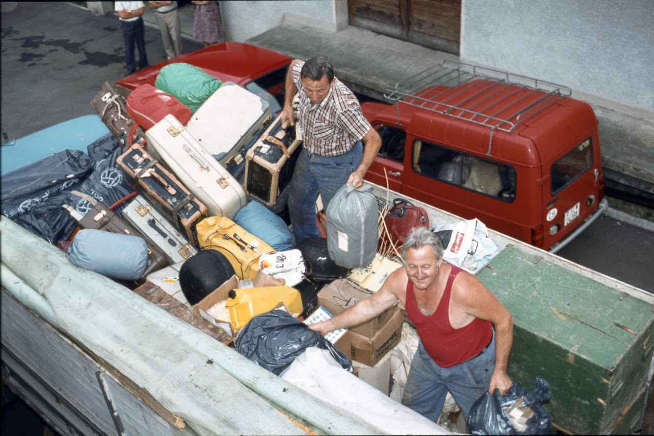 1982 Sommerlager - Sola82_039