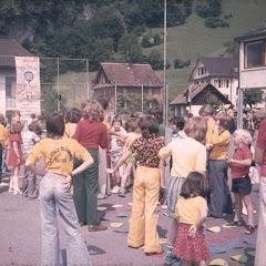 1975 Kluftfest und Elternabend - Elternabend75_082