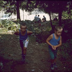 1994 Sommerlager - Sola94_067