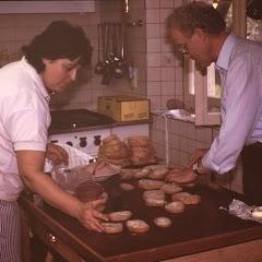 1987 Sommerlager BR - SolaBR87_104