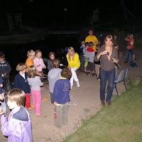 Kampeerweekend 2008 Vrijdag en Zaterdag - PICT4816