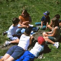 1997 Sommerlager - Sola97_196