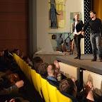 10_Remise du prix culturel vaudois 2016.jpg