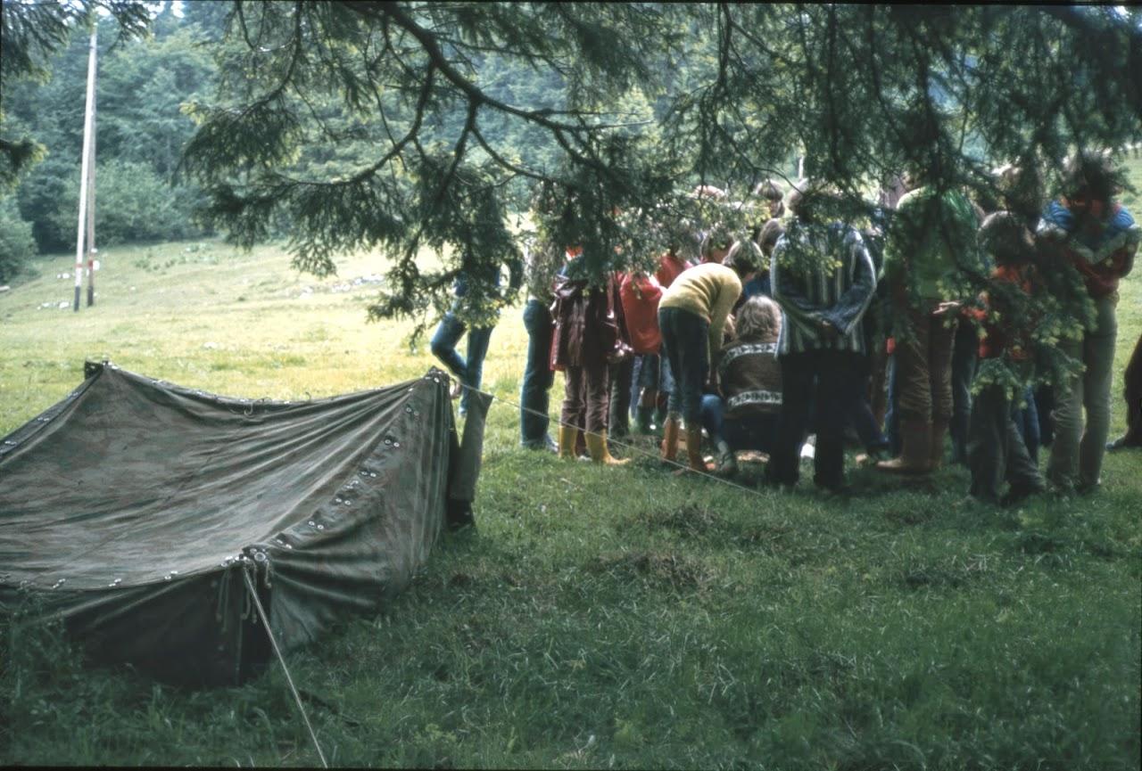 1980 Sommerlager - Sola80_136