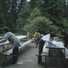 1980 Sommerlager - Sola80_095