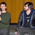 Soirée Goulag_4_Gabriel Tejedor et Enrico Pizzolato_Réalisateurs du documentaire