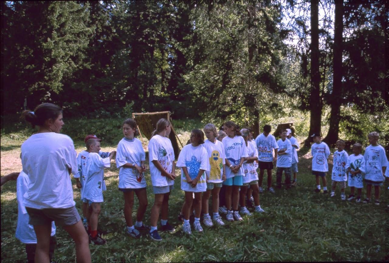 1999 Sommerlager - Sola99_133