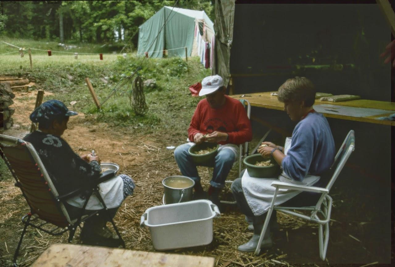 1994 Sommerlager - Sola94_135